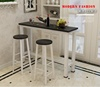 /product-detail/modern-style-bar-table-sets-coffee-table-desk-with-chairs-62095985235.html