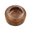 /product-detail/bamboo-empty-glass-jar-for-cream-with-bamboo-lid-cosmetic-packaging-wholesale-62109062776.html