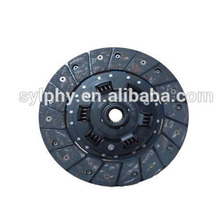 Dongfeng spare parts <strong>clutch</strong> <strong>disc</strong> EQ474i-1602010 for DFM DFSK mini truck