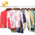 Winter Women Wholesale Used Ladies Light Sweater Long and Short Second Hand Clothes