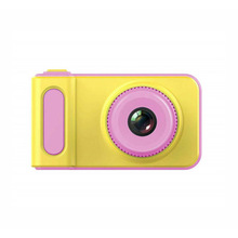 Cheap Cute Mini children <strong>digital</strong> <strong>camera</strong> for kids