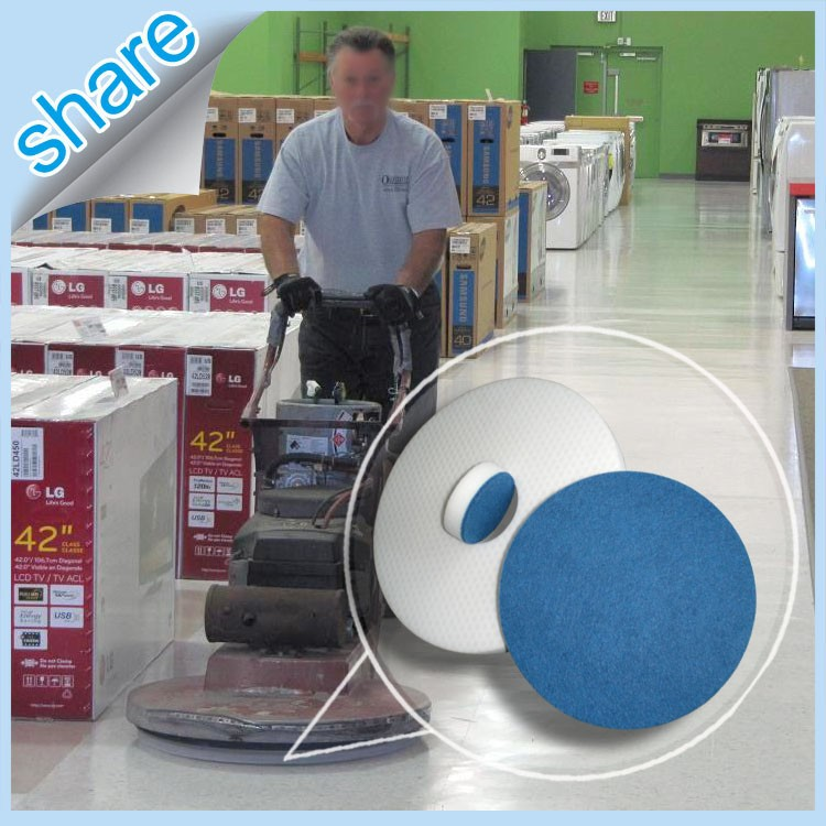 NEW High Temperature Resistant Material for Steam Cleaner