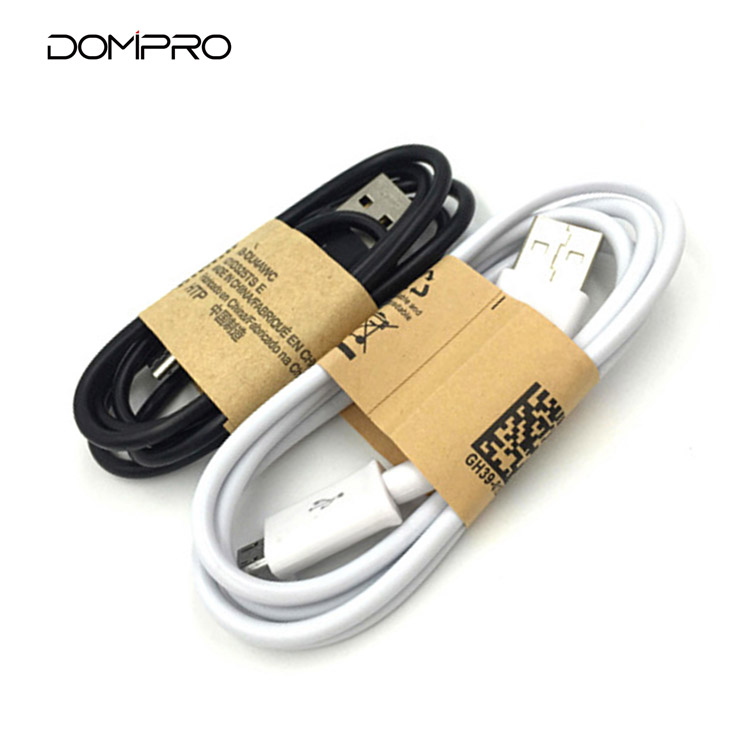 Best quality micro data fast usb charging <strong>cable</strong>