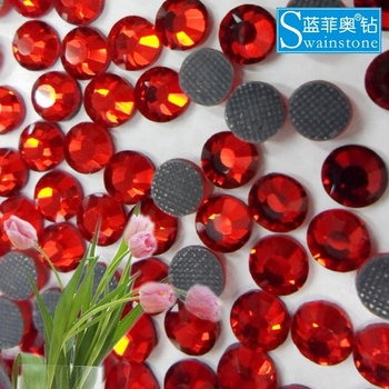 S0905 china wholesale shop hot fix DMC Crystal;china hotfix crystal DMC factory;clear cheap hotfix DMC Crystals