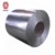smp ppgi coil steel  9029 for exporting metal roofing sheets prices