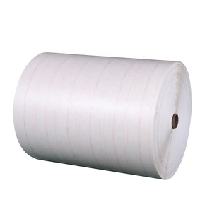 6640 NMN Nomex paper Polyester film Nomex Electrical insulation paper
