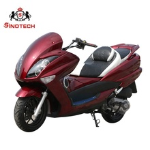 hot selling newest gas scooter cheap scooter popular scooter 150CC 175CC 300CC water cooled engine