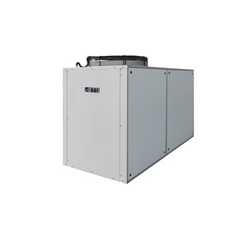 Altaqua 35kw/h air conditioner commercial roof top