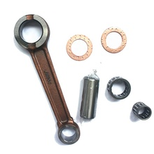 Motorcycle Connecting Rod For Jawa 350