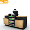 /product-detail/best-selling-restaurant-cashier-desk-cashier-table-counter-cashier-desk-62089152643.html