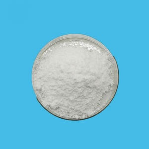 Factory supply high quality bulk food additives acetyl glycine
