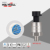 0-100bar Air Oil Compressor Ceramic Pressure Sensor