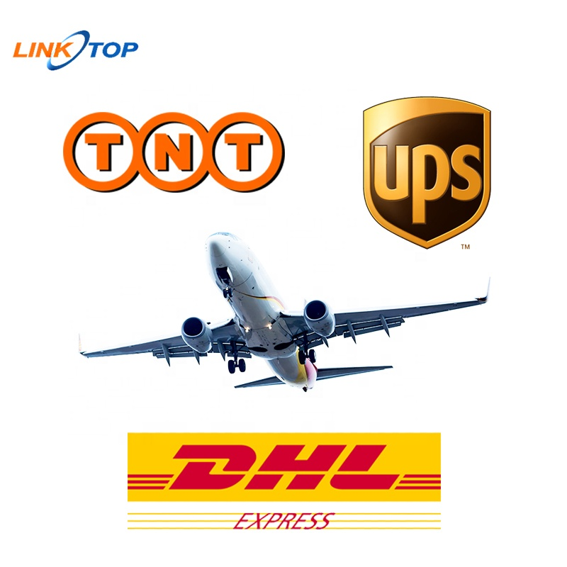 cheapest air freight/<strong>express</strong> from china to usa/DDP door to door