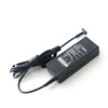 19.5V 4.62A Quality Wholesale Price For HP 90W Laptop AC Adapter Laptop Power Charger 4.5*3.0mm