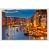 Wall Art Light Up Pictures Modern LED Canvas Paints