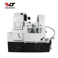 Professional Y3150E gear hobbing machine bevel with best service and low price