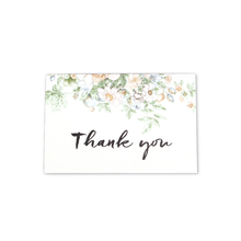 thanks your purchase folded inventory thank you <strong>card</strong>