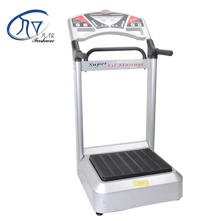 Super Crazy Fit Massage With FULL Stand Use <strong>fitness</strong> or homehould equipment commercially