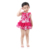 Best selling products boutique toddler kids clothes girls summer outfits