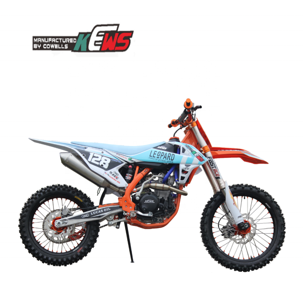 2019 chongqing 450cc <strong>engine</strong> water cooled single cylinder motorcycle