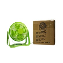 rechargeable cheap office usb portable electric mini <strong>fan</strong> for household