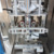 Multihead weigher beans nuts filling package machine 1gram to 5000 grams
