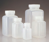 /product-detail/transparent-ldpe-rectangular-wide-mouth-bottle-500ml-with-pp-screw-cap-60506228181.html