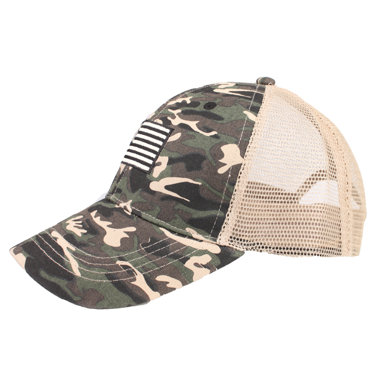 Audit oem baseball <strong>cap</strong> embroidered baseball <strong>cap</strong> army baseball <strong>cap</strong>