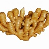 /product-detail/new-fresh-ginger-dry-ginger-jengibre-gingembre-62012071844.html