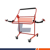 0215 Adjustable Bumper Stand car wheel stand drawing stand car paint stand
