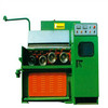 /product-detail/low-price-electric-wire-cable-making-machine-1271879671.html