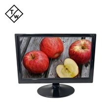 15 Inch 1366*768 TFT LED LCD <strong>Screen</strong> Monitor Power Consumption Max 10W