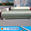 /product-detail/high-quality-iso-standard-nitrogen-gas-cylinder-argon-gas-cylinder-bottled-gas-62071620286.html
