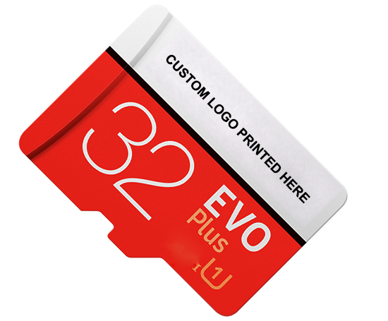 Excellent quality Class 10 micro type sd memory card 32gb