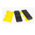 E ngineering construction machinery parts rubber track