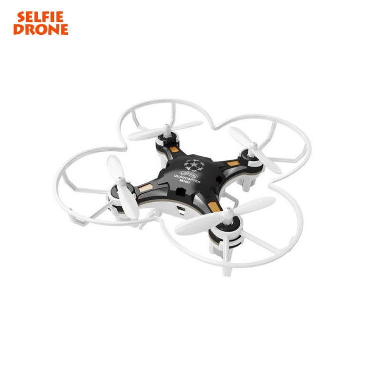 4 channel 2.4G 6 axis nano drone, FQ777-<strong>124</strong>, pocket drone, rc quadcopter, small drone