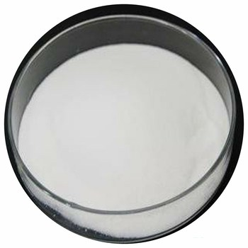 Polycarboxylate Superplasticizer polymer powder for concrete chemical additive China Supplier