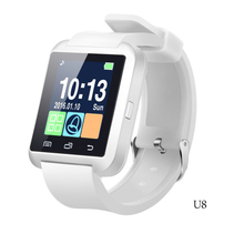 Cheap Price OEM BT <strong>Watch</strong> Reloj inteligente OEM Cheap <strong>Smart</strong> <strong>Watch</strong> U8