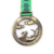 high quality design medallion souvenir sport medal metal for runner