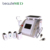 Beautemed 2 In1 Tattoo Removal Nd Yag Laser Machine,Wrinkle Removal Face Lift Hifu Machine