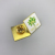 Made In China factory wholesale custom enamel emoji lapel pins