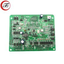 OEM Control Circuit Board Assembly PCB