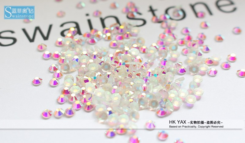 Y0927 loose bulk sequins for dress clothes garment accessory 2mm 3mm-8mm bulk sequins loose,sequins loose bulk