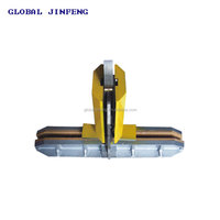 JFN010 hot sale low price glass lifting tool