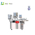 10 ml Oral Liquid Vial bottle Filling and Capping Machine
