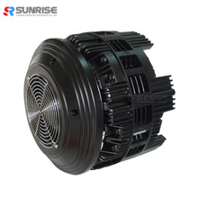 Dongguan Factory Supply SUNRISE Price Visibility High Class Pneumatic Disc Brake