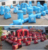 High Quality Outdoor Interactive Game Inflatable Speedball Dorito Bunker Obstacle Archery Laser Tag, Cheap Paintball Bunkers
