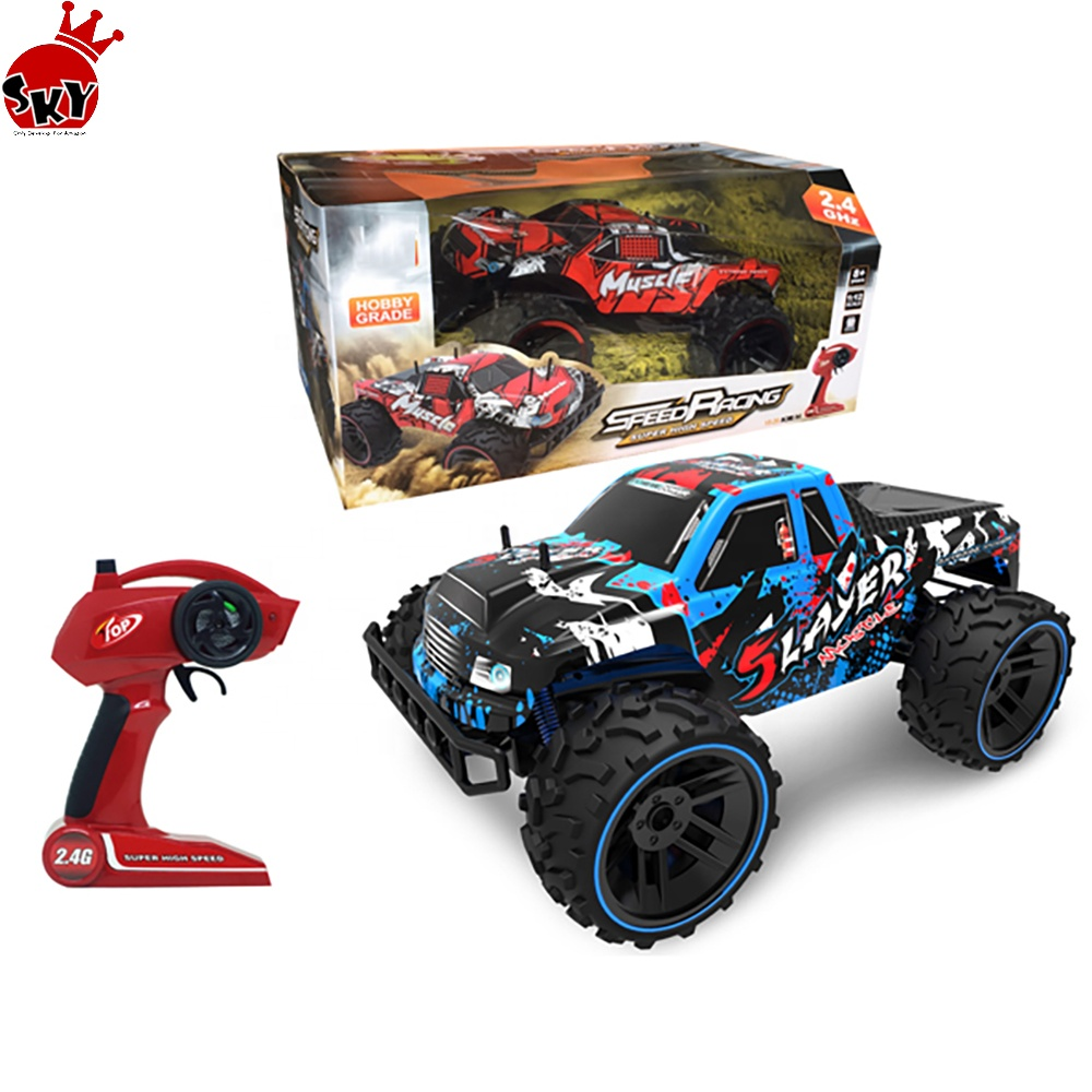 #rc <strong>car</strong> 100km <strong>h</strong> electric Kids 2.4G Remote Control Dancing Toy Stunt RC <strong>Car</strong> 100km/<strong>h</strong>