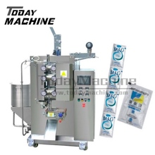 Today Machine nut <strong>fruit</strong> dz-400/2es vacuum packing nurture <strong>nozzle</strong>
