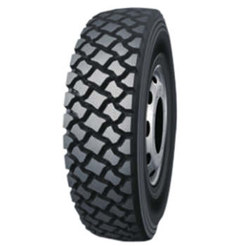 radial truck tyre tire295/80R22.5 & 315/80R22.5 for steering or trailer position